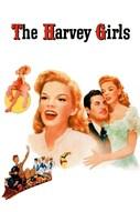 Le ragazze di Harvey