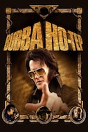 Bubba Ho-Tep - Il re è qui