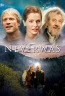 Neverwas- la favola che non c'è