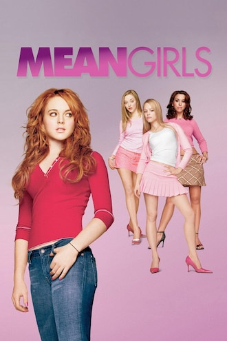 mean girls full movie free online without download
