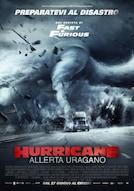 Hurricane - Allerta Uragano