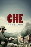 Che - Argentinaren