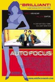 Auto Focus Streaming Guarda Subito in HD CHILI