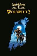 Wolfsblut II - Das Geheimnis des weißen Wolfes