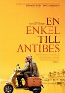 En enkel till Antibes