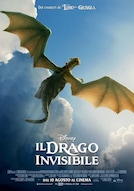 Il drago invisibile