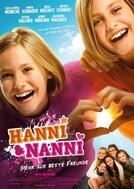 Hanni & Nanni - Mehr als beste Freunde