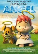 Pequeño ángel