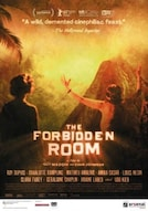The Forbidden Room