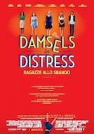 Damsel In Distress - Ragazze allo Sbando