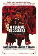A Fistful of Dollars - 4K restoration