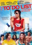 The To Do List - L'estate prima del college