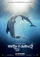 L'Incredibile Storia di Winter il Defino 2