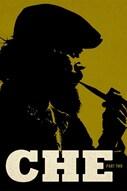Che - Gerillaledaren