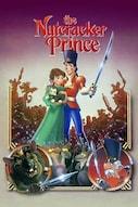 La favola del principe schiaccianoci