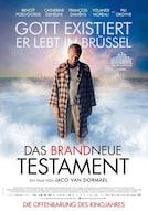 Das Brandneue Testament