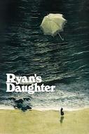 La figlia di Ryan