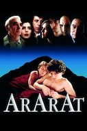 Ararat - Il monte dell'Arca