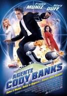 Agente Cody Banks