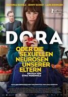 Dora - Oder die sexuellen Neurosen unserer Eltern