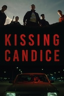 Kissing Candice