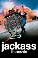 Jackass: Il Film