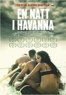 En natt i Havanna