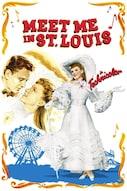 Heimweh nach St. Louis