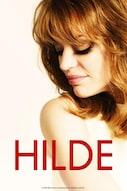 Hilde