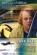 Per amore di Liza