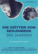 Die Götter von Molenbeek