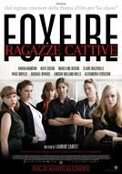 Foxfire - Ragazze Cattive