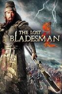 The Lost Bladesman