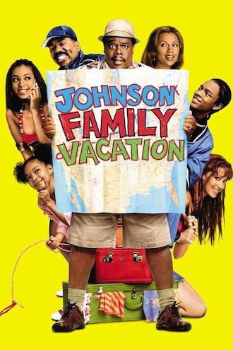 Johnson Family Vacation Full Movie >> Johnson Family Vacation Full Movie Watch Online Stream Or