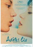 Adeles Liv: Kapitel 1 & 2