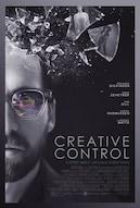 Creative Control