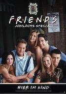 Friends - 25 Jahre Jubiläum