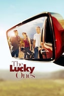 The lucky ones - Un viaggio inaspettato