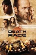 Death Race: kuolonajot