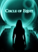 Circle of Eight - Im Kreis der Acht