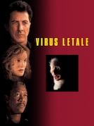 Virus letale