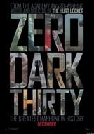 0 Dark 30