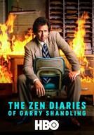 The Zen Diaries of Garry Shandling: Parts 1 & 2