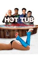 Hot Tub - Der Whirlpool… ist 'ne verdammte Zeitmaschine!