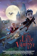 Den Lille Vampyr