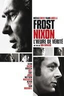 Frost/Nixon, l'heure de verité
