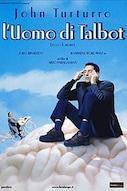 L'uomo di Talbot