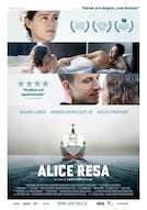 Alice Resa
