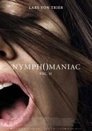 Nymphomaniac vol.2