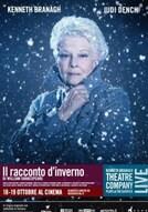 The winter's tale - Il racconto d'inverno